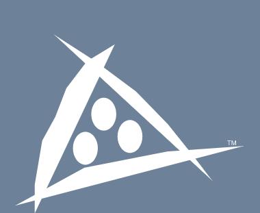 Δωρεάν Υπηρεσίες Φιλοξενίας & Τεχνικής Υποστήριξης για 12 μήνες, με την υλοποίηση Ιστοσελίδας / Ηλεκτρονικού Καταστήματος