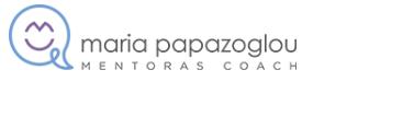 Career Coaching – Executive Coaching – NLP Coaching