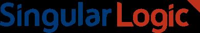 Δωρεάν χρήση του επιχειρηματικού λογισμικού Galaxy Start up έως 31.12.2020, από τη SingularLogic