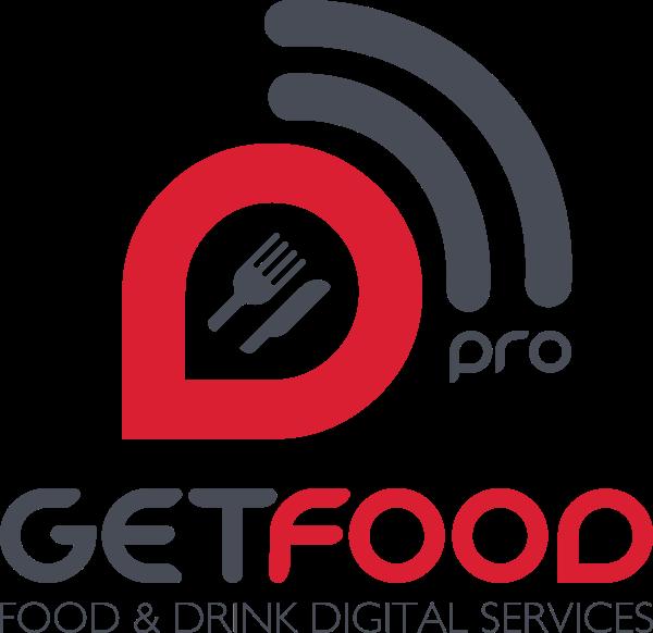 GETFOOD Pro – Αποκτήστε το δικό σας δωρεάν e-shop για ανέπαφες online αγορές και delivery