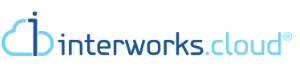 interworks.cloud Azure Pack Virtual Machine and Managed Services