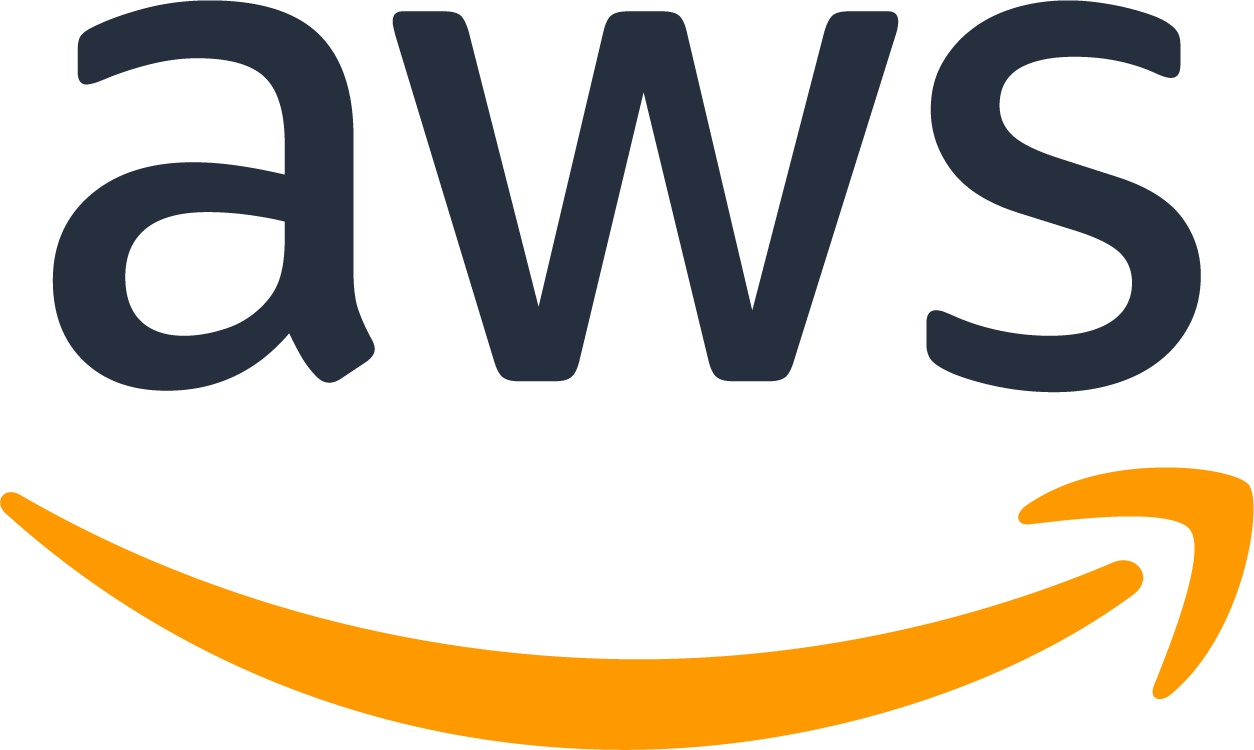 AWS Courses