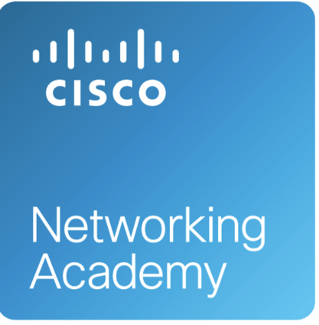 Cisco Networking Academy: Cybersecurity Essentials