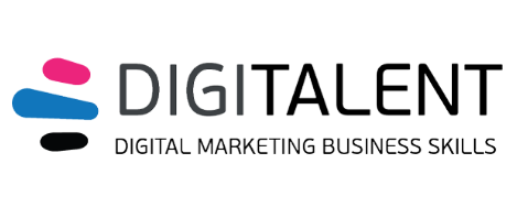 Digital Marketing Short Courses