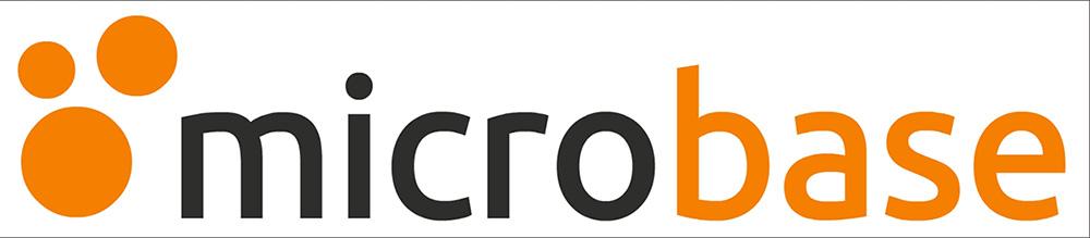 Προσφορά Υπηρεσίας Microbase Enterprise Voice για το Microsoft Teams
