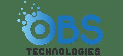 Δωρεάν Ανάλυση Ταχύτητας Ιστοσελίδας & Συμβουλές για τη Βελτιστοποίησή της